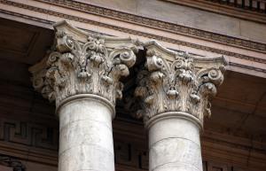 Columns-on-building-facade1156