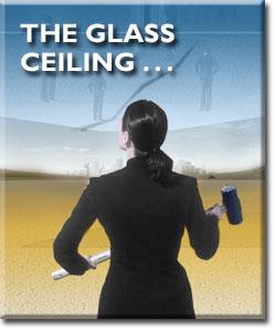 GlassCeiling2